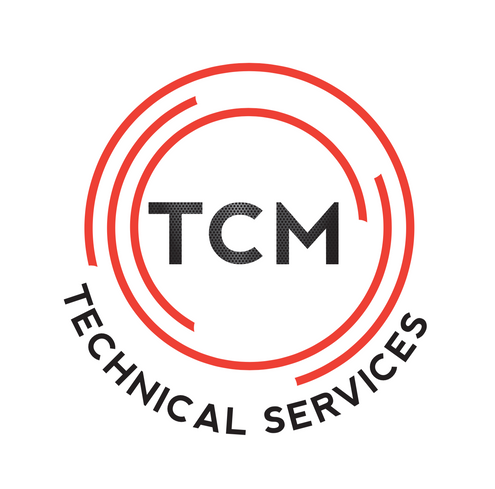 TCM Technical Services