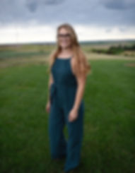 Megan E Rustic Patch.jpg