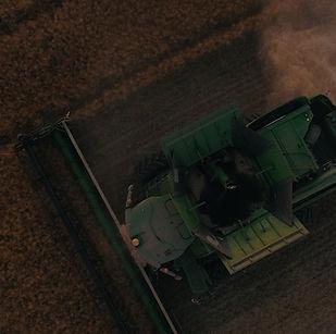 harvest%2520views_edited_edited.jpg