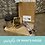 Thumbnail: $59 One Time Gift Box