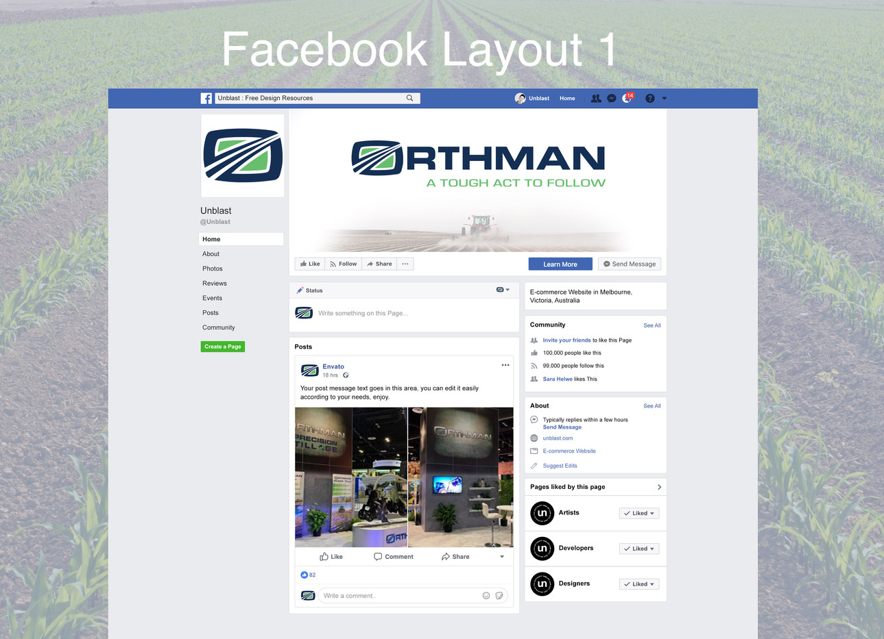 Facebook Layout 1.jpg