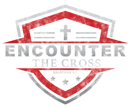 Encounter the Cross Logo 7:24.png