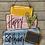 Thumbnail: Birthday Sign
