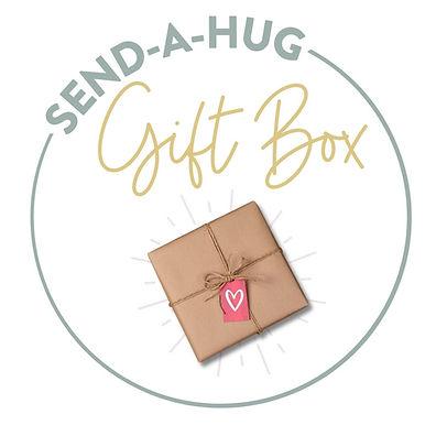 SEND-A-HUG.jpg