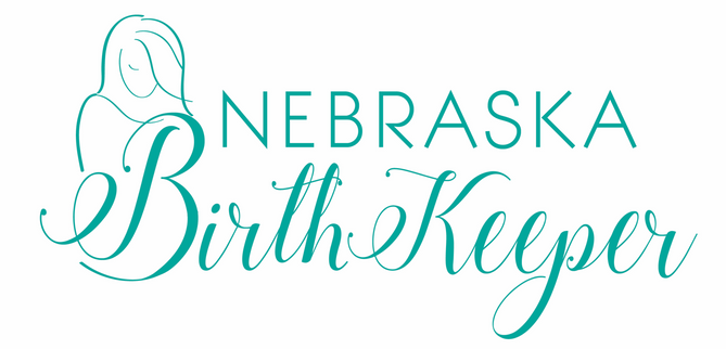 Nebraska Birth Keper