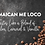 Thumbnail: Jamaican Me Loco Coffee