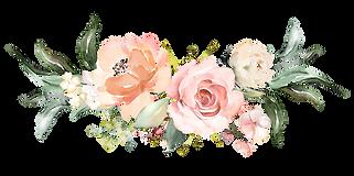 floralsm.png