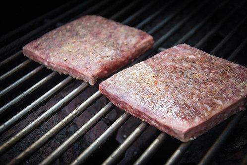 Beef Bundle D