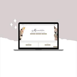 Website Launch Instagram Post Laptop Phone Mockup-3.png
