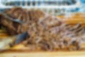 Tjaden Ranch Nebraska Beef Recipes