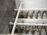 Shaftless screws.jpg