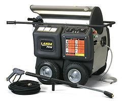 Landa PHW 4-2000