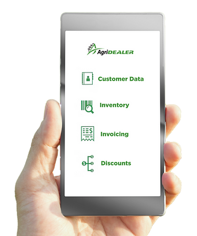AgriDealer Sotware for Seed Dealers App.png