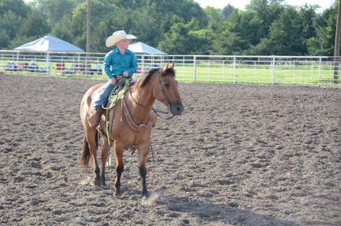 Ranch Rodeo 20189465.jpeg