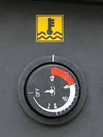 ECOS Unit Adjustable Thermostat.jpg