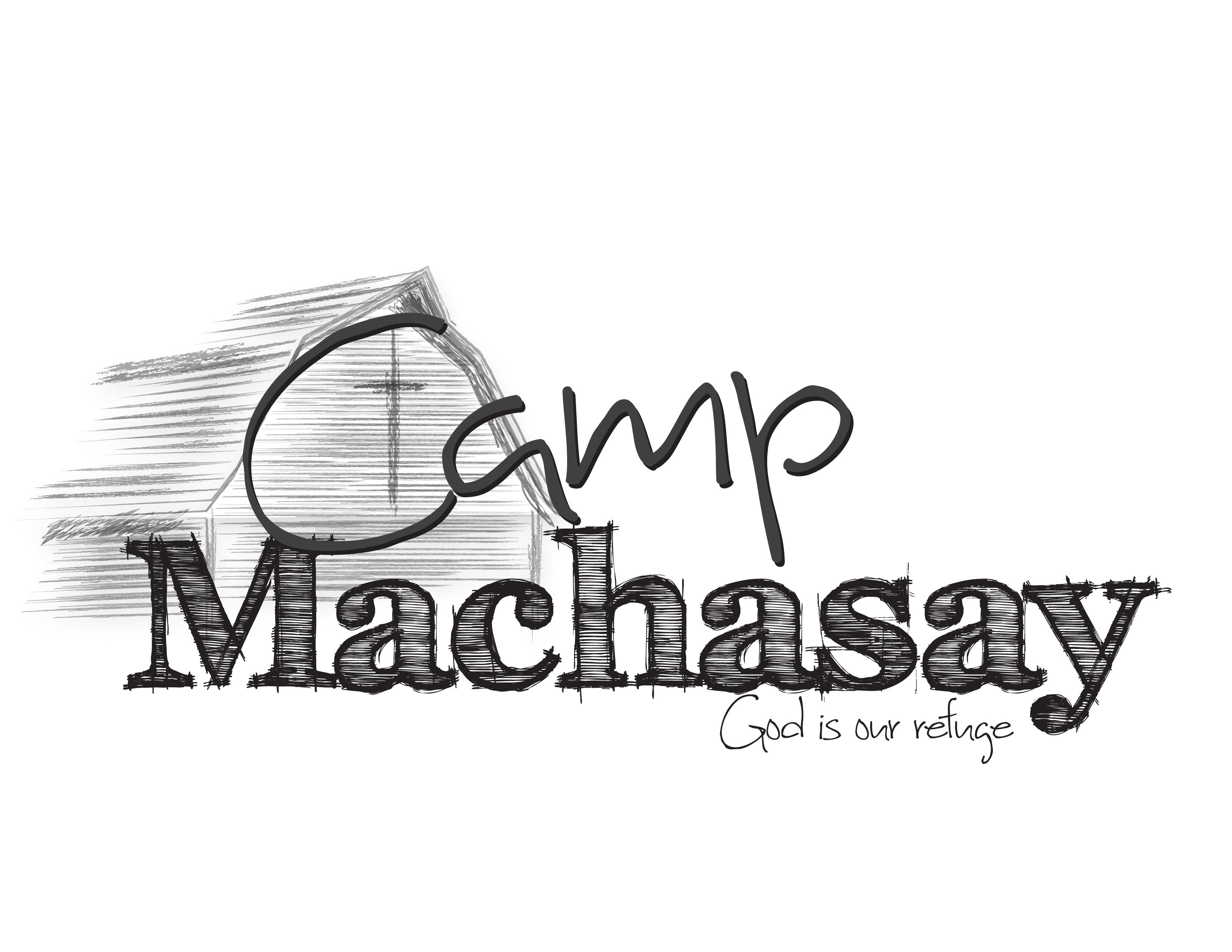 Camp Machasay