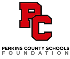 PC Foundation Logo-01.png