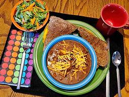 Grandma's Chili Recipe.jpg