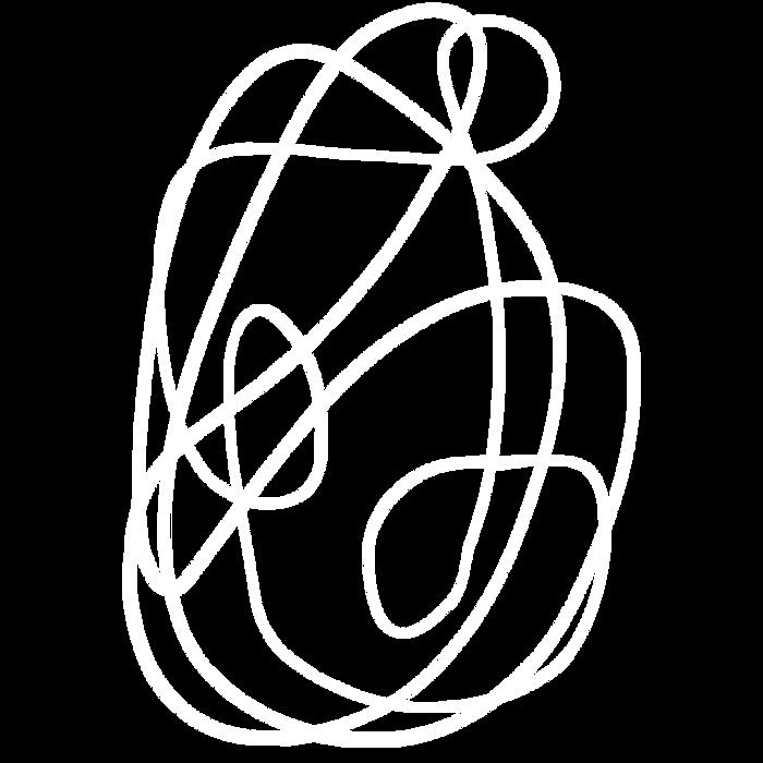 Copy of 10 Day Simplicity Challenge Bund