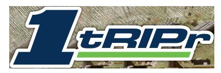 1tRiper Logo.png