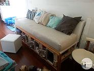 Tiny4Life_Phase5_Living_Room  Tiny4Lfe Tiny House Family of 4.jpg