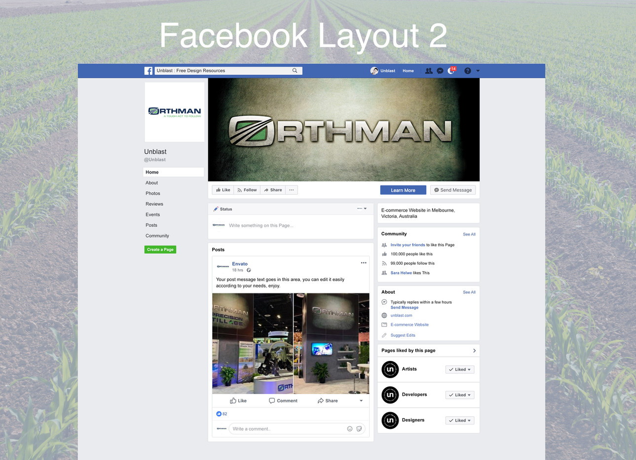 Facebook Layout 2.jpg