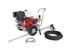 HD Gas Series from Jantzen Equipment.png