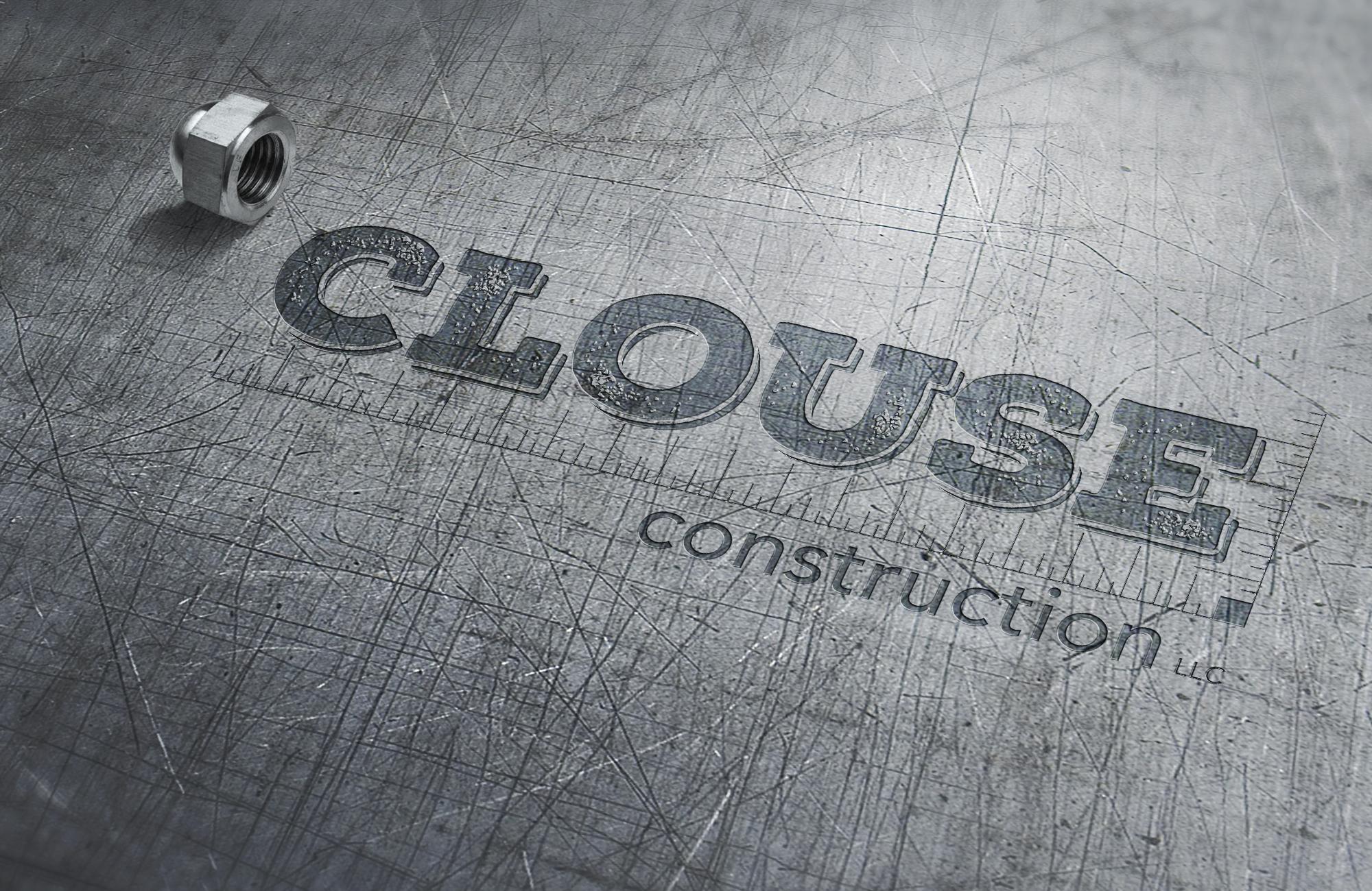 Clouse Construction