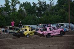 Demo Derby 7.21.18 Brooke 120.jpeg