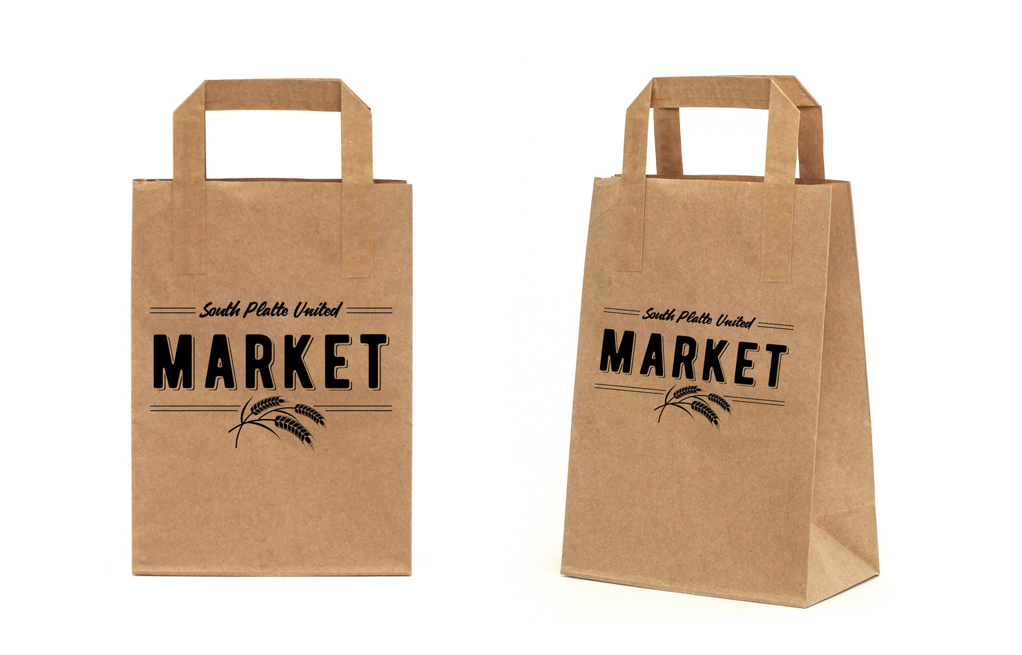 South Platte Market Idea 3 Brown Bag.jpg