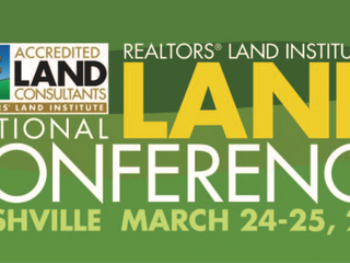 National Land Conference