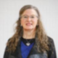 Judy Hoffman.jpg