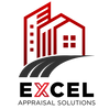 Excel Appraisal Solutions Logo_Original