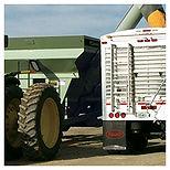 Orthman_Thumbnail_Grain_Carts.jpg