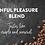 Thumbnail: Sinful Pleasure Coffee