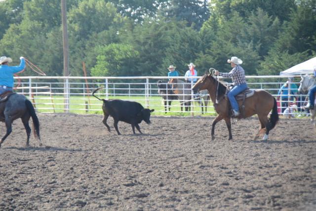 Ranch Rodeo 20189377.jpeg