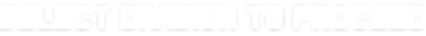 Orthman_LandingPage_SelectDivision.png