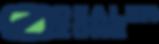 Dealer ZOne Logo.png