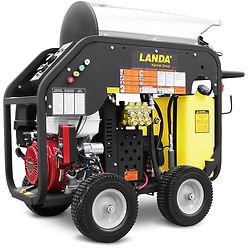 Landa MHC4-35324E/B