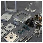 OCS_Homepage_Thumbnail_Parts.jpg