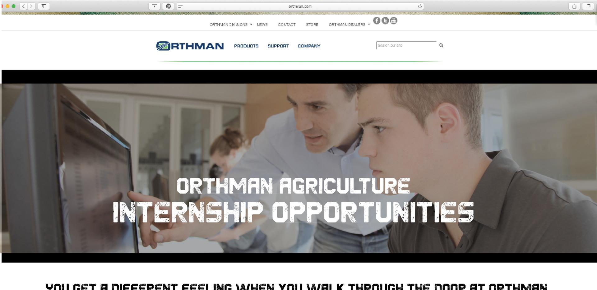 OMI_Careers_Internship.jpg