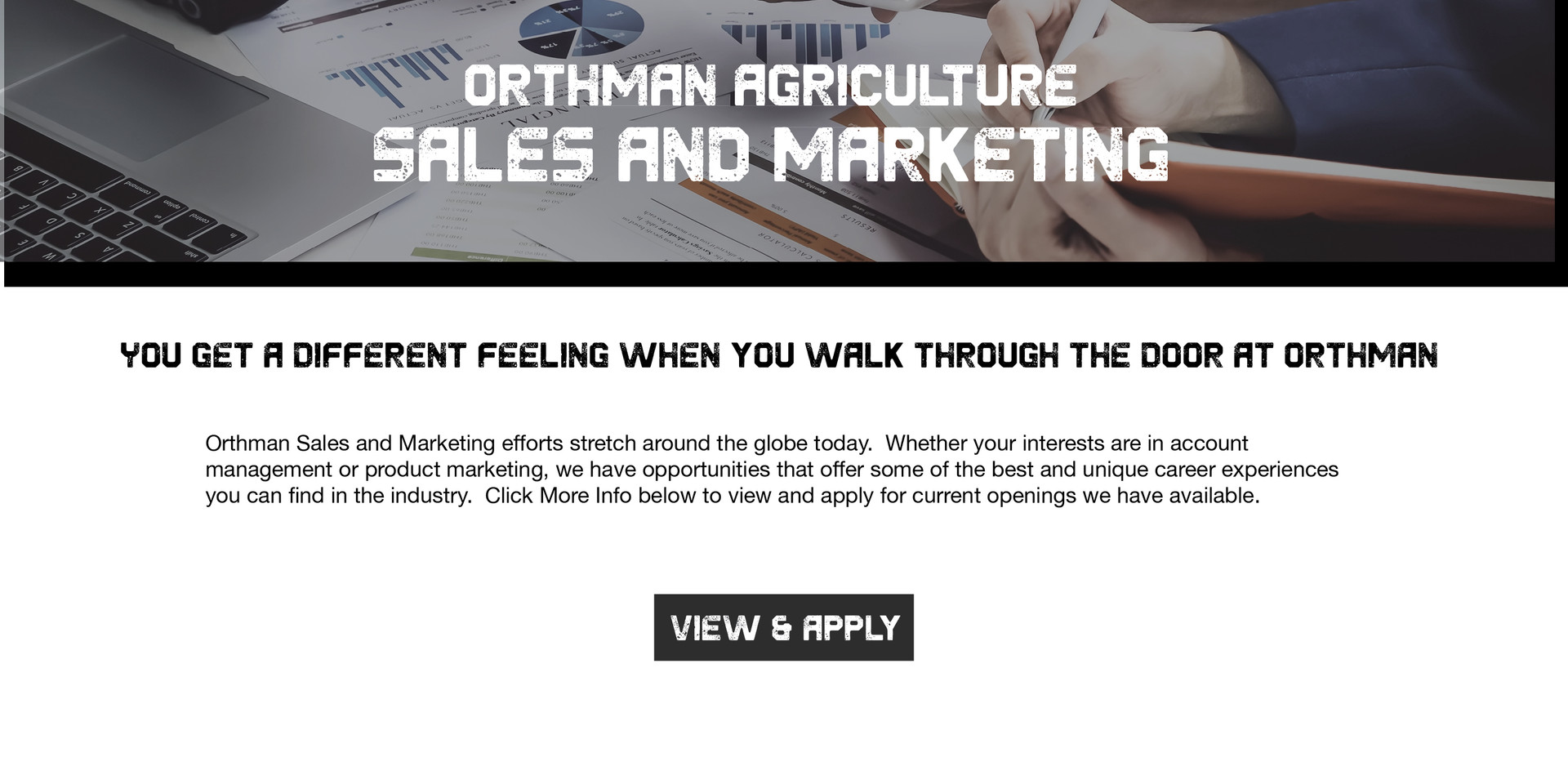 OMI_Careers_Sales_Marketing.jpg