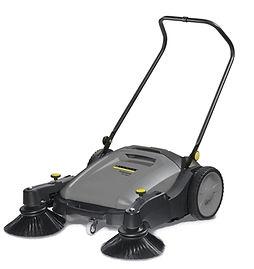 7020 sweeper karcher jantzen equipment.j