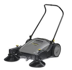 7020 sweeper karcher jantzen equipment.jpg