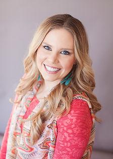 Nebraska Birth Keeper | Traditional Midwife | Angee Hock