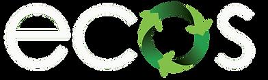 Ecos Logo.png