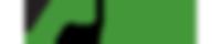 AgriDealer_logo2.png