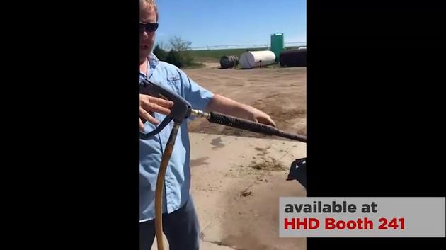 Jantzen_Equipment_Easy!Force_Trigger Gun