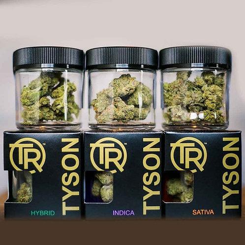 TYSON RANCH Tyson Ranch | Tyson Cookies 3.5g