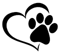heartpaw_edited.png